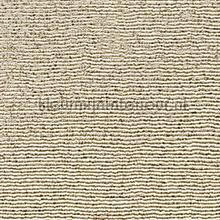 Jade un subtil eclat papier peint Elitis Perles VP-910-04