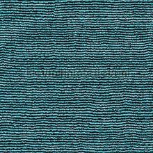 Jade papier peint Elitis Perles VP-910-14
