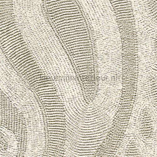 Carta Da Parati Elitis.Tourmaline
