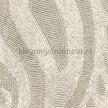 Tourmaline papier peint Elitis Perles VP-911-02