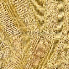 Tourmaline papier peint Elitis Perles VP-911-04