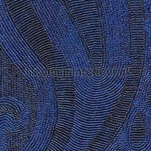 Tourmaline papier peint Elitis Perles VP-911-09