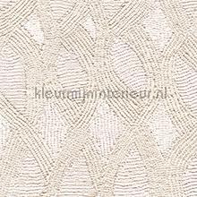 Topaze un concours d elegance papier peint Elitis Perles VP-912-01