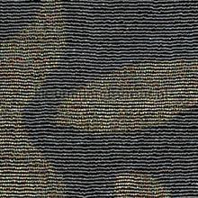 Nouvel eden papier peint Elitis Perles VP-914-02