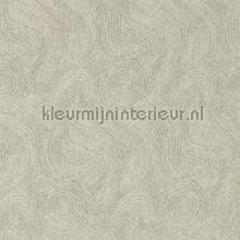 Hawksmoor limestone behang Zoffany Phaedra Wallcoverings 312597