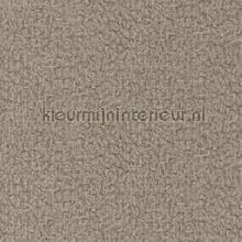 Leighton grey pearl behang Zoffany Phaedra Wallcoverings 312600