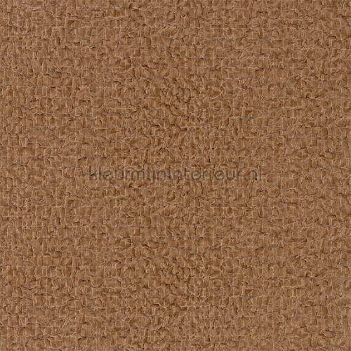 Leighton copper tapet 312601 Phaedra Wallcoverings Zoffany