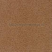 Leighton copper behang Zoffany Phaedra Wallcoverings 312601