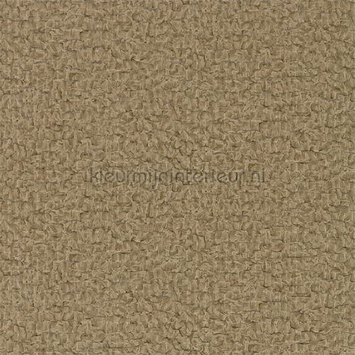 Leighton old gold tapet 312602 Phaedra Wallcoverings Zoffany