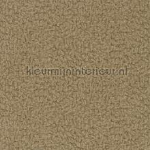 Leighton old gold behang Zoffany Phaedra Wallcoverings 312602