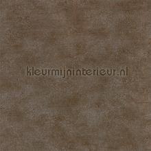 Metallo copper behang Zoffany Phaedra Wallcoverings 312609