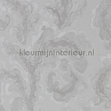 Acantha stone behang Zoffany Phaedra Wallcoverings 312616