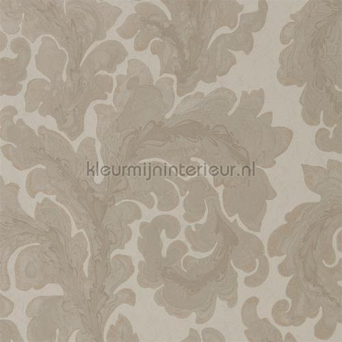 Acantha linen tapet 312619 Phaedra Wallcoverings Zoffany