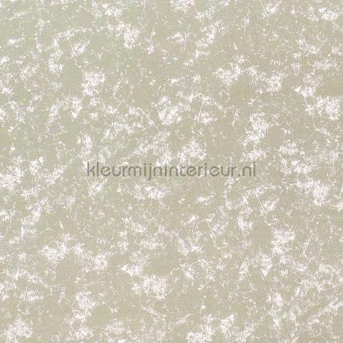 tapeten pietra-01 besonder DWC