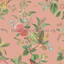 102422 wallcovering Eijffinger Vintage- Old wallpaper