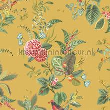 102423 wallcovering Eijffinger Vintage- Old wallpaper