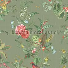 102425 wallcovering Eijffinger Vintage- Old wallpaper