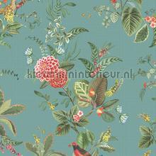 102426 wallcovering Eijffinger Vintage- Old wallpaper