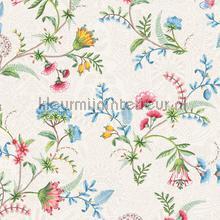 102428 wallcovering Eijffinger Vintage- Old wallpaper