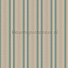 102435 wallcovering Eijffinger Vintage- Old wallpaper