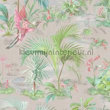 102441 wallcovering Eijffinger Vintage- Old wallpaper