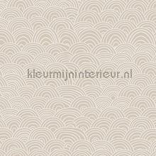 30632 papier peint Eijffinger PiP Wallpaper II 313030