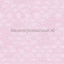 30634 papier peint Eijffinger PiP Wallpaper II 313032