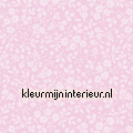 PIP Lovely branches Roze PiP Wallpaper III eijffinger