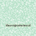 PIP Lovely branches Groen PiP Wallpaper III eijffinger