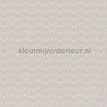 PiP Lacy Dutch Khaki behang Eijffinger Pip Wallpaper IV 375050