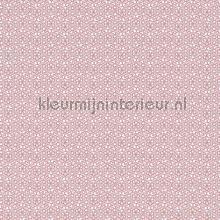 PiP Lacy Soft Pink behang Eijffinger Pip Wallpaper IV 375053