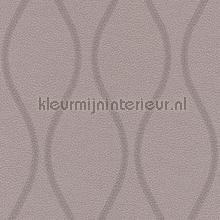 Couture 1001 behang Texdecor geluiddempemd behang