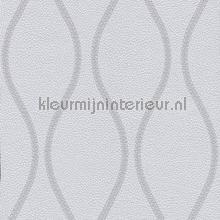 Couture 1101 behang Texdecor geluiddempemd behang