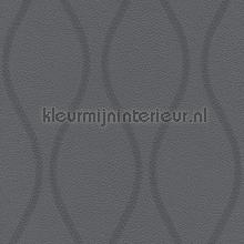 Couture 1117 papier peint Texdecor Polyform Vinacoustic PFY91011117