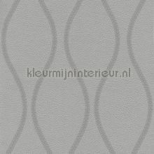 Couture 1132 behang Texdecor geluiddempemd behang