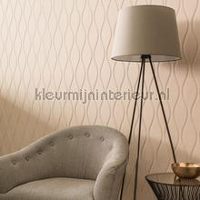 Texdecor Polyform Vinacoustic wallcovering