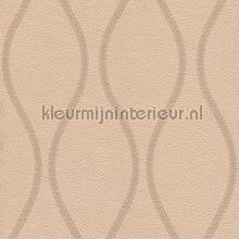 Couture 1217 behang Texdecor geluiddempemd behang