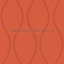 Couture 8106 behang Texdecor geluiddempemd behang