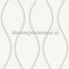 Couture 9106 behang Texdecor geluiddempemd behang