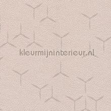 Eole 0201 papier peint Texdecor Polyform Vinacoustic PFY91020201