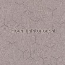 Eole 1001 papier peint Texdecor Polyform Vinacoustic PFY91021001
