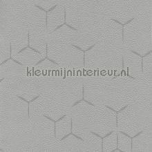 Eole 1132 papier peint Texdecor Polyform Vinacoustic PFY91021132