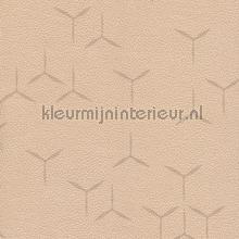Eole 1217 papier peint Texdecor Polyform Vinacoustic PFY91021217