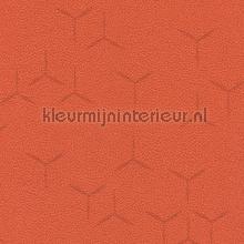 Eole 8106 papier peint Texdecor Polyform Vinacoustic PFY91028106