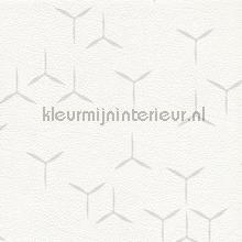 Eole 9106 papier peint Texdecor Polyform Vinacoustic PFY91029106
