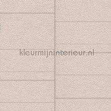 Panel 0201 papier peint Texdecor Polyform Vinacoustic PFY91030201
