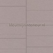 Panel 1001 papier peint Texdecor Polyform Vinacoustic PFY91031001
