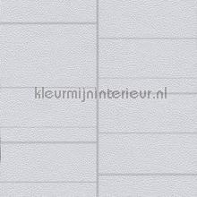 Panel 1101 papier peint Texdecor Polyform Vinacoustic PFY91031101