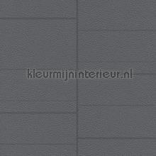 Panel 1117 papier peint Texdecor Polyform Vinacoustic PFY91031117