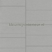 Panel 1132 behang Texdecor geluiddempemd behang